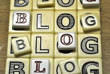 Blogging / Tutorials and information about starting a blog, or improving your blog.
