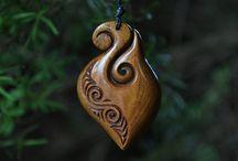 drewnożuteria