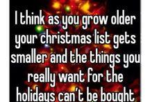 Good Christmas message