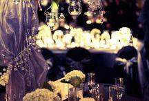 dream wedding <3