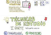 Estudio,Apuntes...