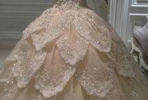 Bruiloft ideeën❤️