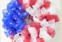 4th of July / by Cally Hass