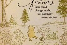 Vriendskap