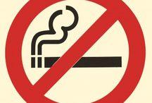 Stop Smoking (Free Videos)