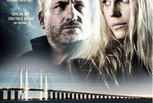 Nordic noir movies
