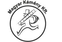 Értesítés a kötelező kéményseprő-ipari feladatok ellátásáról! 2015 / Értesítés a kötelező kéményseprő-ipari feladatok ellátásáról! 2015. április 01. és december 31.-e között jönnek a Magyar Kémény Kft. munkatársai Pomázra.  Magyar Kémény Kft. http://www.pomaz.hu/container/static_pages_downloads/1421057150_Értesítés%20a%20kéményseprő-ipari%20feladatok%20ellátásáról!%20%282015%29.pdf