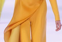 K's Dress