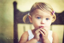 FAMILY / by Natalia Lisovskaya