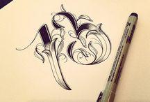 tatuaż 8