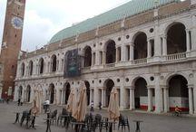 Vicenza, Italia