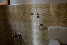 Girni Real Estate Πωλείται Ξενοδοχείο στην Ολυμπιακή ακτή Πιερίας