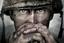 Band of Brothers -amazing series ⭐⭐⭐