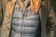 Rhodes-Wood Casualwear/sportswear