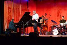 Jazz Showcase 2015