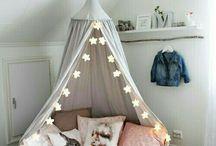 chambre Maelys