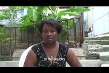 Ayiti Cheri / Haiti is not a Failed State (Not my photos on Haiti) / by Black Looks