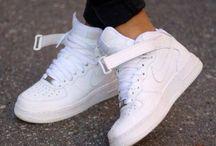 Shoes love ❤️