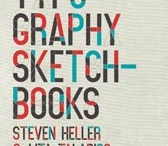 Great illustrated books