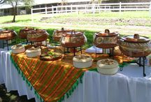 fiestas mexicanas