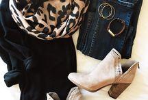 sal leopard