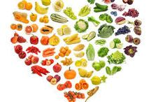 Raw Foods Products
