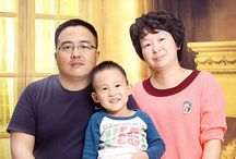 China's One-Child Policy / Social and Cultural Continuity and Change