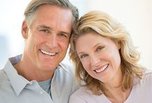 Implant Dentistry Bowling Green KY / In Bowling Green KY 42104, our implant dentistry services include single or multiple tooth implants as well as implants to help secure loose fitting dentures. If you are missing teeth we can help you to grow new ones! http://www.craycroftfamilydentistry.com/implant_dentistry_bowling_green.html