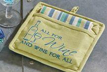 Wine Lovers Favorites
