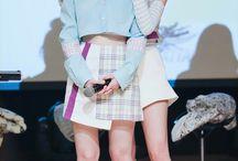 dahyun y chaeyoung