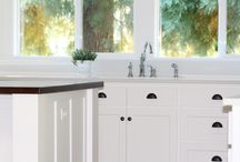 Home Remodel / home remodeling ideas, tips, and tricks