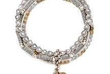 FAB JEWERLY / by Janell Turner-Williams