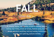 {Season}Fall
