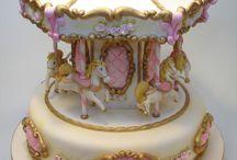 * Lovely Cakes *