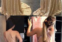 Suknie - Sukienki - Spódnice - Mini