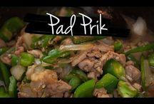 Asian Food Recipes by MomTomTom / MomTomTom's recipes