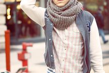 My Style / mens_fashion