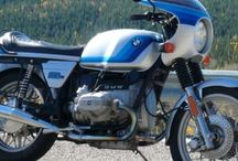 80 Best Motorcycles / 80 Best Motorcycles voted for by Keep Britain Biking members.