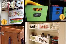 Home (organization)
