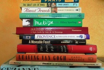 Books, livres, libros, libri