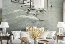 HGTV DREAM HOME I SO WANT TO WIN! / by Alicia Murphy