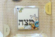 Judaicos