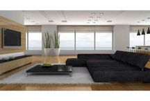 Home Design / There is no place like a Home