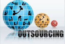 Smart Consultancy India IT Outsourcing development for organization Process organizing
