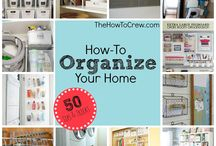 organice home