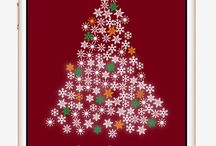 Greetings from MaxBiz Web Solutions / Holiday designs, graphic design, website design, web design