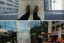 Artă Stradală 3d