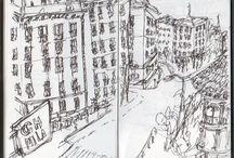 Experiments_sketchbooks