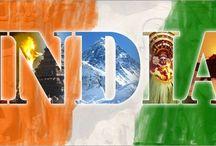 India Bet