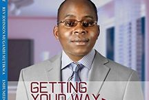CEO EMBUMEDIA24 PUBLISHING HOUSE COMPANY-JOHNSON MUGAMBI MUTIKWA